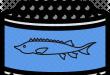 فیل ماهی بلوگا