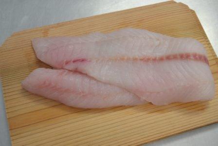 محصولات ماهی خاویاری در رایبد خاویار